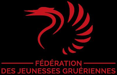 Fédération des Jeunesses Gruériennes
